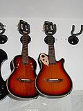 brazilian musical instruments Cavaquinhos